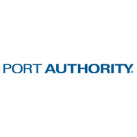 Port Authority promotional apparel and gifts
