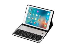 "iPad 9.7"" Slim Bluetooth Wireless Keyboard Case"