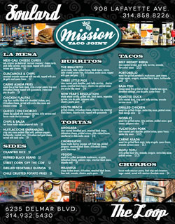 mission-menu-of-menus-ad.jpg