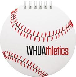 SportsPad™ - Baseball, Paperboard