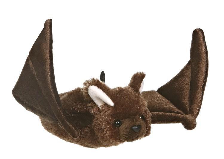 8 Bat