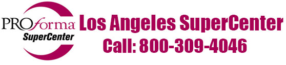 Los Angeles Promotional Products