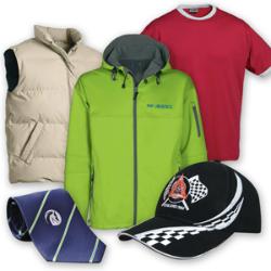 promotional-apparel-dallas
