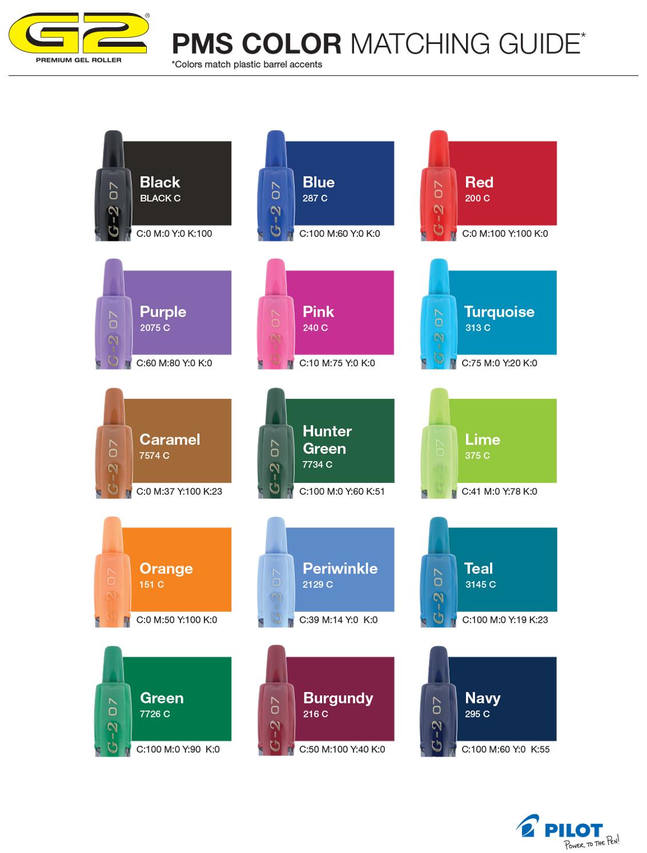 G2 PMS Color Guide.jpg