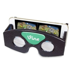 Cobra VR Viewer