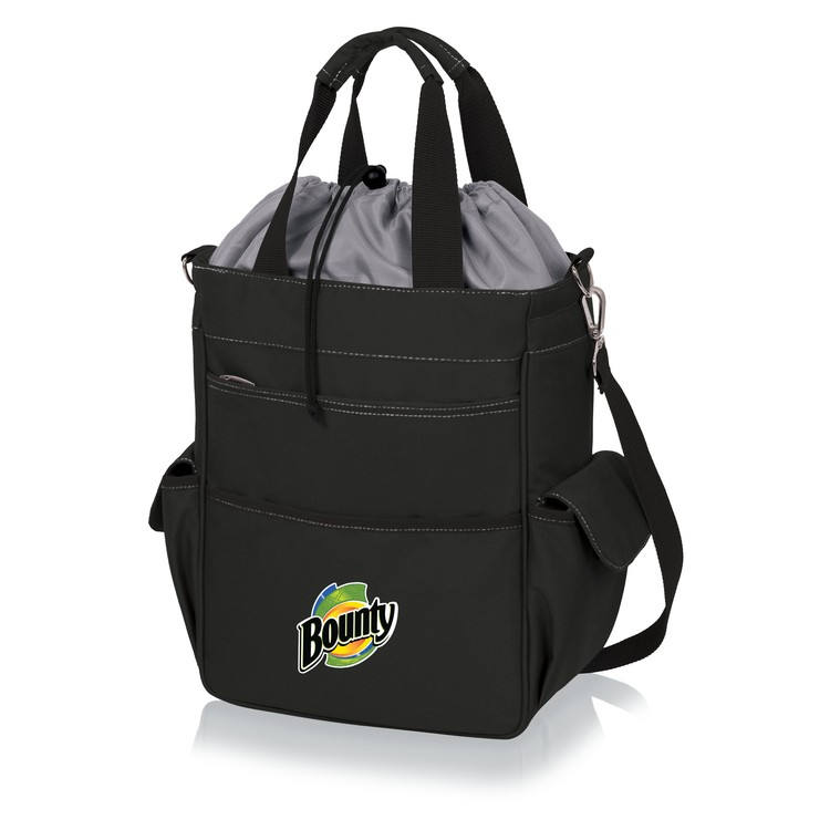 Activo in sulated Tote Bag