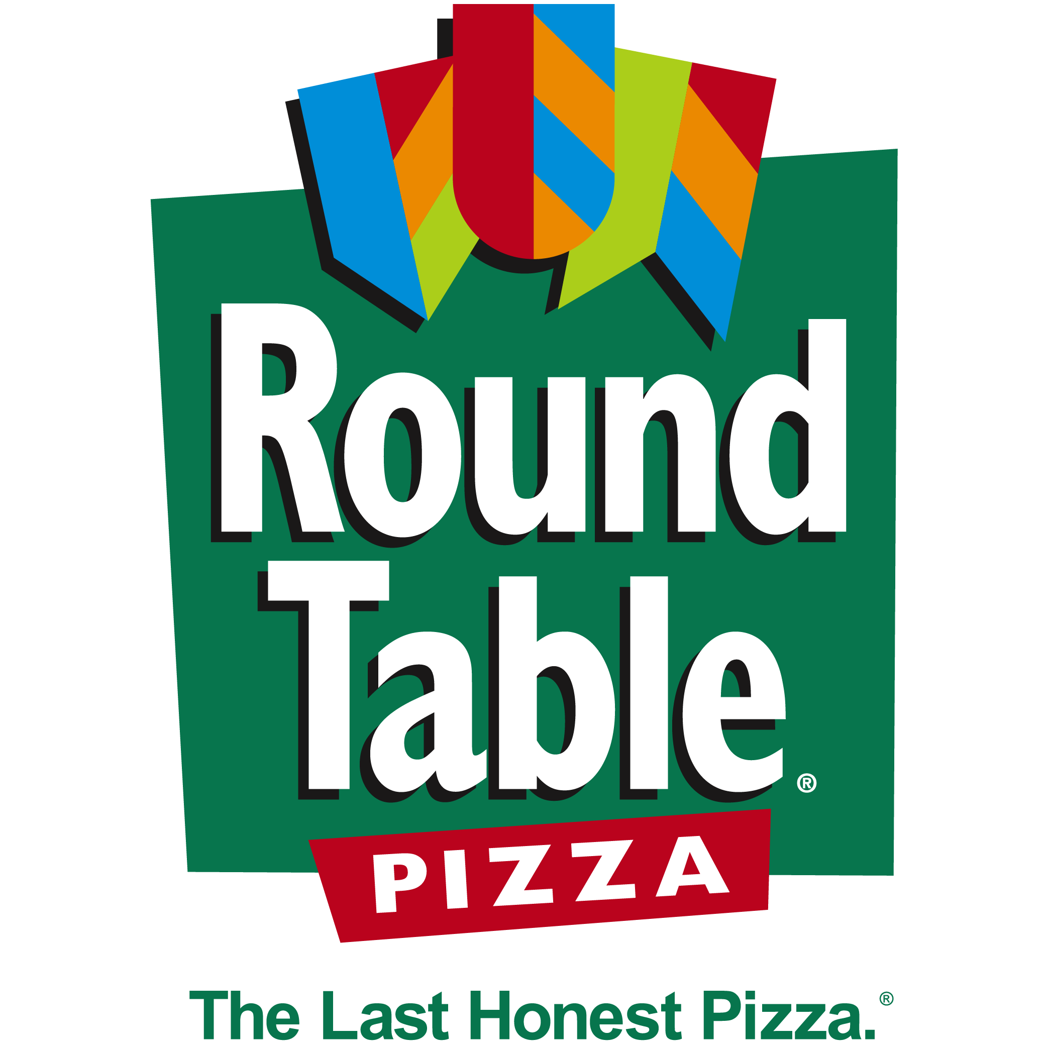 round_table.png
