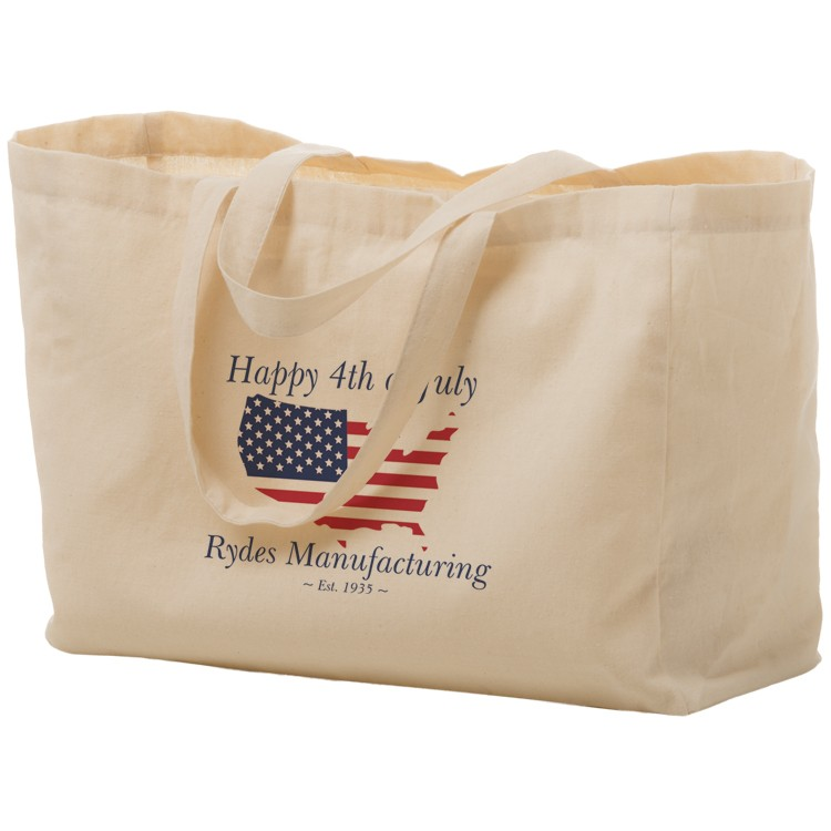 MRyan nat cotton tote, aab.jpg