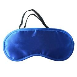 Satin Eye Mask for Sleep
