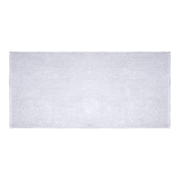 Promotional Loop Terry Beach Towel - BL1101