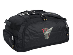 High Quality - Duffle Sports Bag