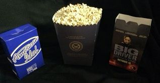 gallery_Custom_Popcorn_Box_BXC-15000100_15-100.jpg