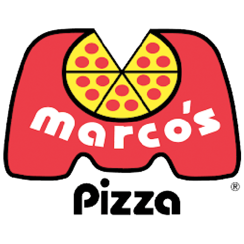 marcospizza.png