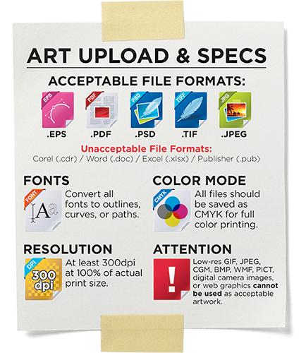 art-specs.png