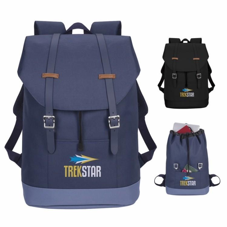 KAPSTON Jaxon Backpack