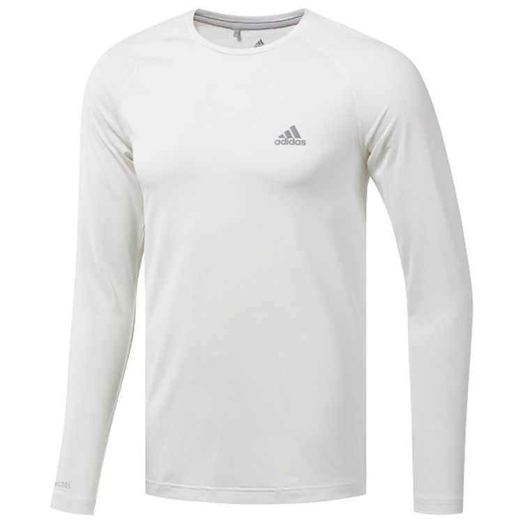 new arrival undefeated x latest Adidas Climacool Base Layer Shirt