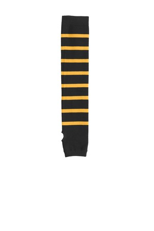 Sport-Tek® Striped Arm Socks.