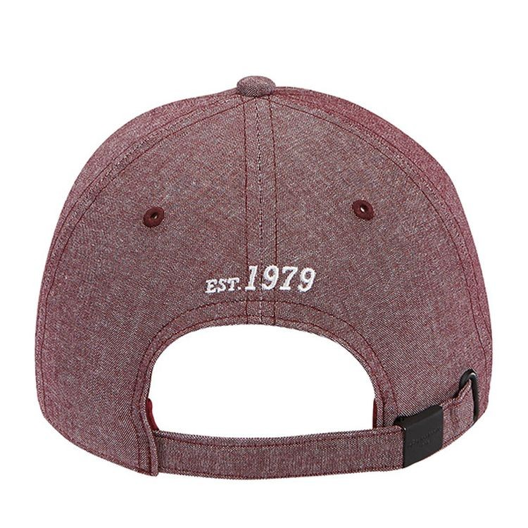 fb9d7f4715d Taylormade Life Style Tradition Lite Heather Hat