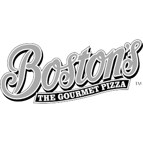 bostons_pizza.png