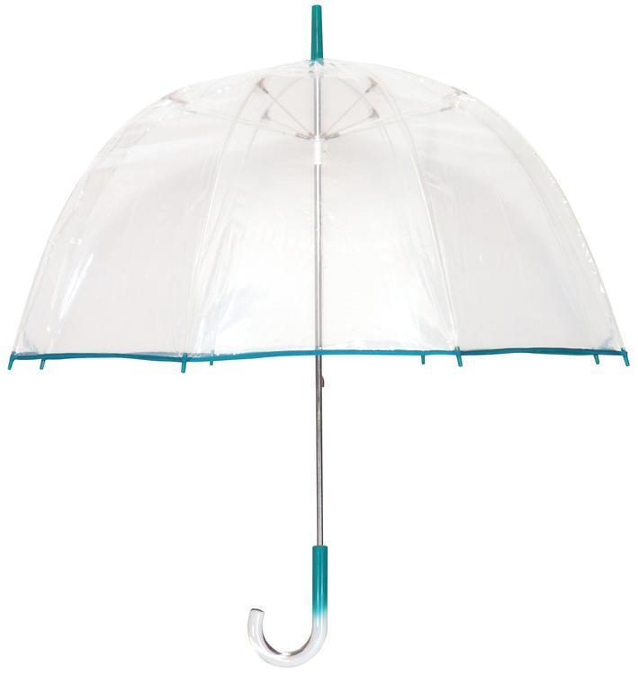 Colored Bubble Umbrella