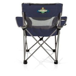 Campsite Folding Camp Chair