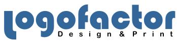 LogoFactor
