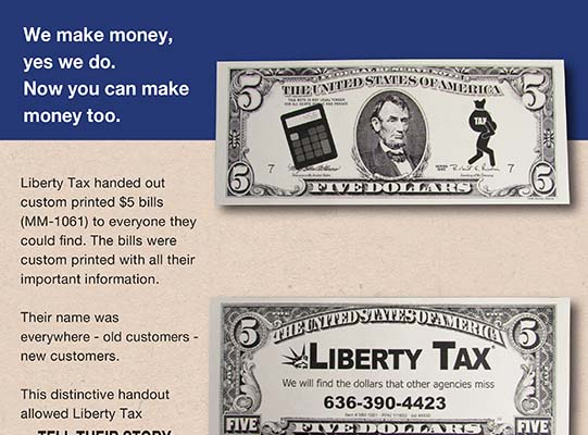 MM-1061 Liberty Tax Case History.jpg
