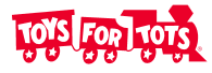 Donate Toys For Tots If You Can