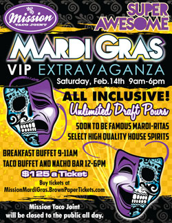 mission-mardi-gras-flyer.jpg