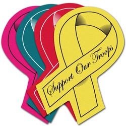 EZ Gripper Awareness Ribbon Vinyl Jar Opener
