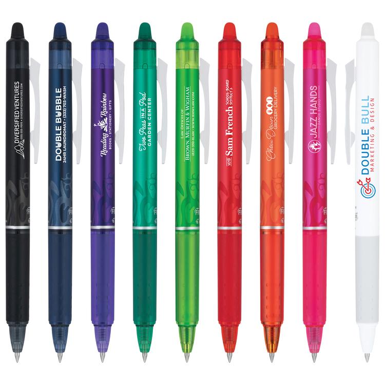 FriXion® Ball Clicker Pen