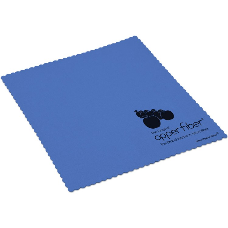 Ultra Opper Fiber® Cloth (6 x 6)