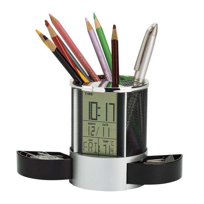 barron-clothing-BD0036-Clock-Organiser-with-Pen-Cup-29286_large.png
