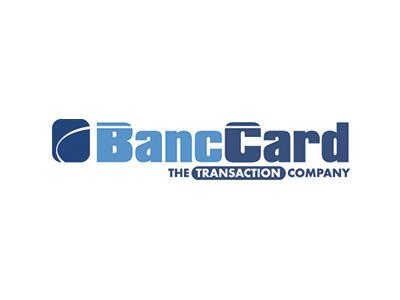 banccard.jpg