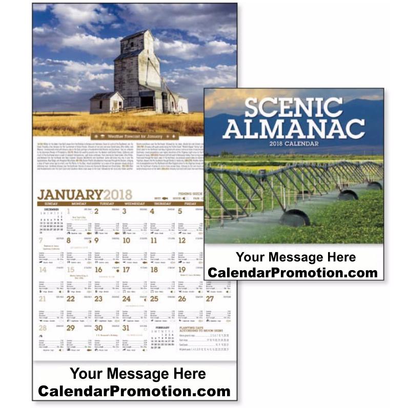promotional-scenic-calendars-logo-printed.jpg