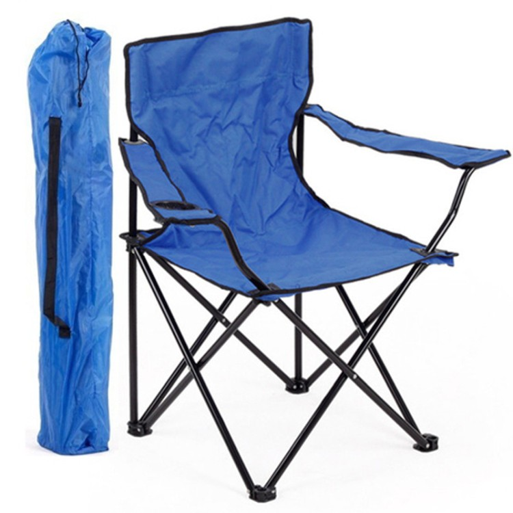 Fantastic Folding Camping Chair Beach Chair Unemploymentrelief Wooden Chair Designs For Living Room Unemploymentrelieforg