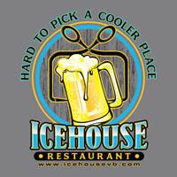 icehouse shirt.jpg