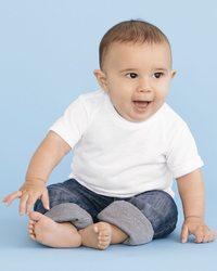 SubliVie - Infant Polyester T-Shirt -