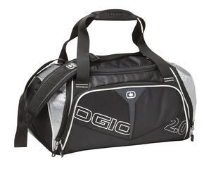 OGIO - Endurance 2.0 Duffel.