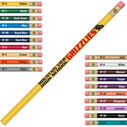 International Pencil