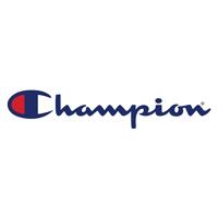 Champion promotional clothing