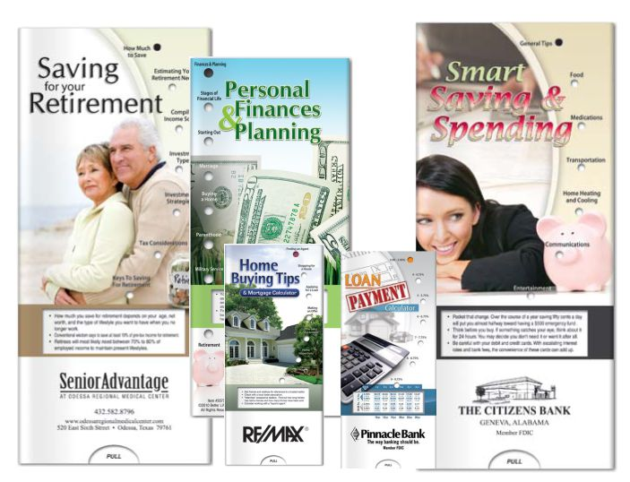 promotional-bank-brochures.jpg