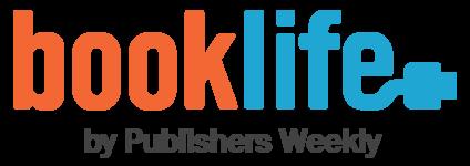 booklife-logo-tagline150.png