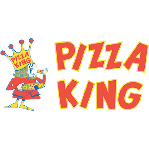 pizza_king.png