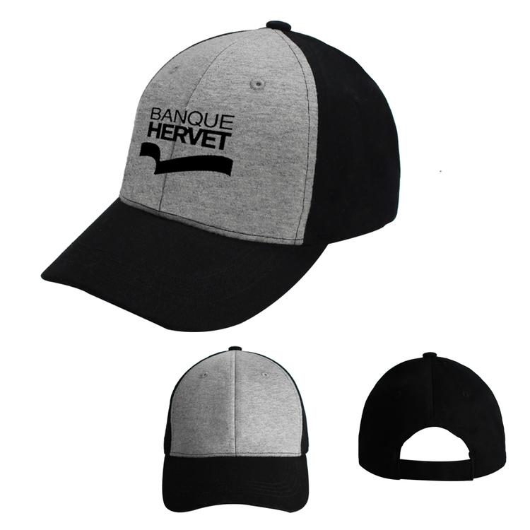 d479667b48b Spandex Stretch Baseball Caps