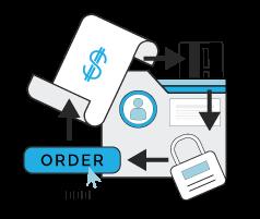 order-mgt.png