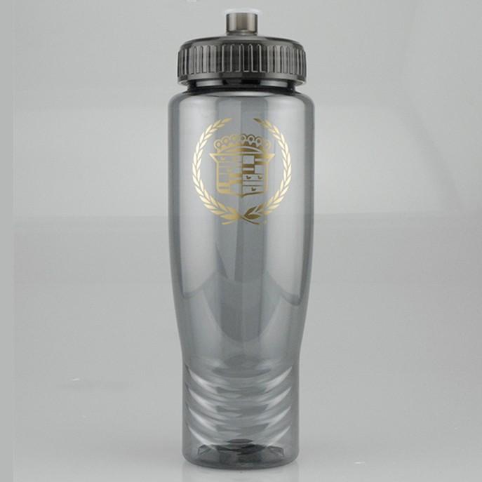 28 oz. Journey Bottle