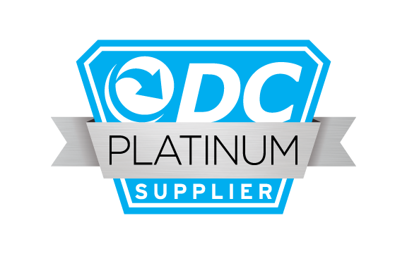 DC-Platinum-Supplier.png