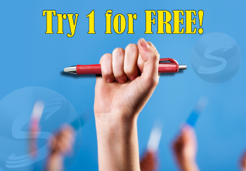 Try 1 for FREE!