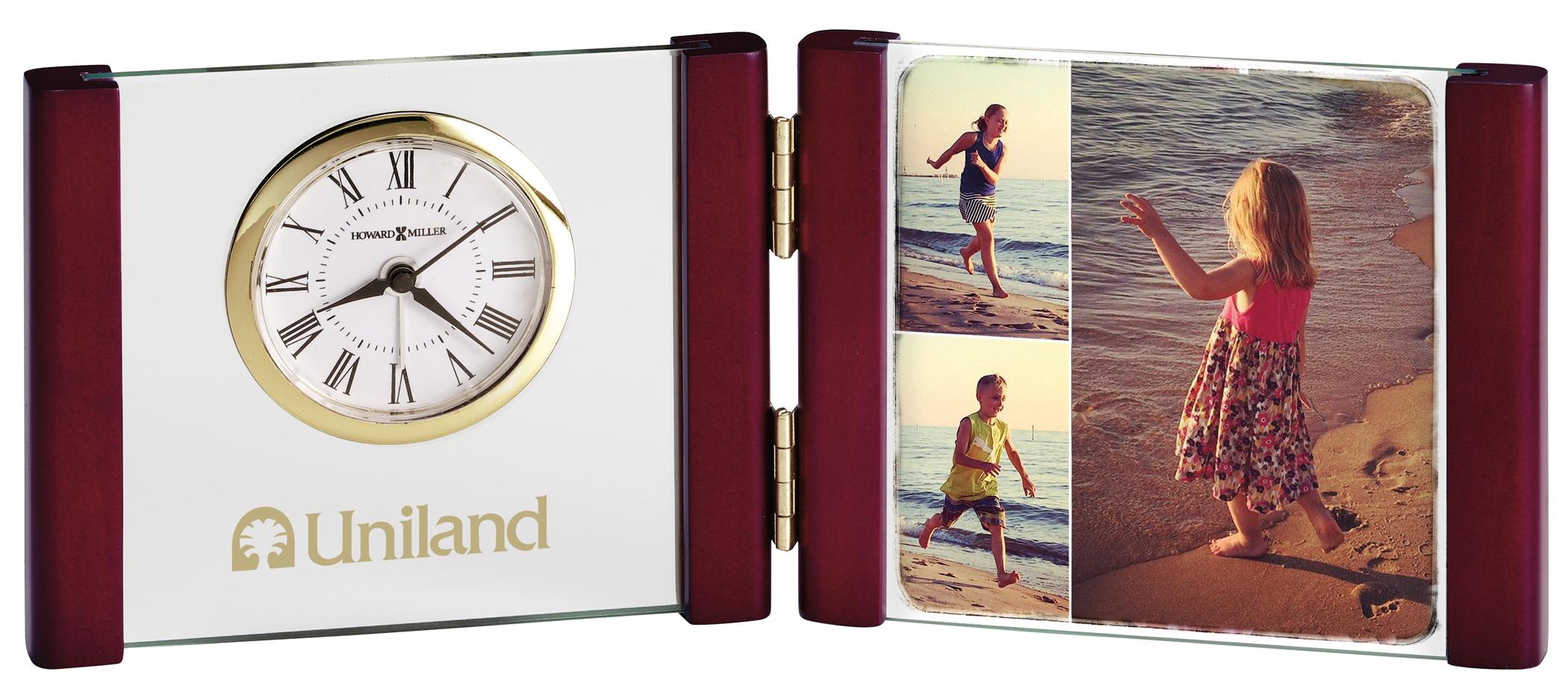 Uniland golf promotional giveaways